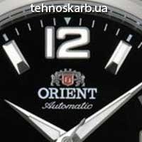 ORIENT l469711