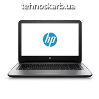 HP core i3 4005u 1,7ghz /ram4gb/ hdd1000gb/ dvd rw