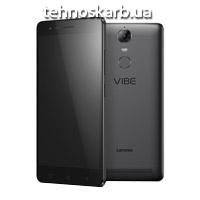 Lenovo vibe k5 notepro (a7020a4