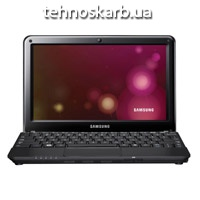 Samsung atom n570 1,66ghz/ ram2048mb/ hdd160gb/