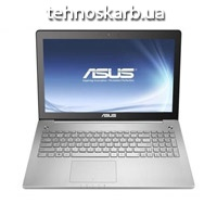 ASUS core i7 4700hq 2,4ghz /ram8gb/ hdd1000gb/video gf gt750m 4gb/ dvd rw
