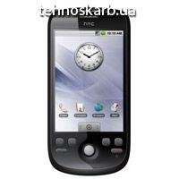 Мобильный телефон HTC a6161 magic
