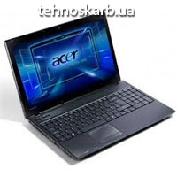 Acer core i3 370m 2,4ghz /ram4096mb/ hdd500gb/ dvd rw