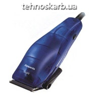 Машинка для стрижки Rowenta tn1050