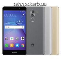 Мобильный телефон Huawei gr5 2017 (bll-21) 3/32gb