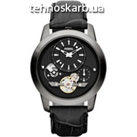 *** fossil me1126