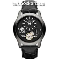 Часы *** fossil me1126