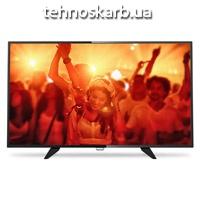 "Телевизор LCD 40"" Philips 40pft4201"