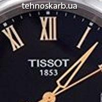 Часы TISSOT ref a530/730k