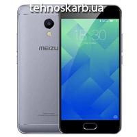 Мобильный телефон Meizu m5s flyme osa 16gb