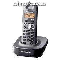 Panasonic kx-tg1411ua