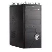 Системный блок Amd A8 5500 3,2ghz/ ram4gb/ hdd1000gb/ video 1024mb/ dvdrw