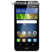 Мобильный телефон Huawei tag -al00