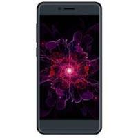 Мобильный телефон Nomi i5050