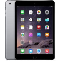 Планшет Apple ipad mini 3 wifi 16gb