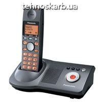 Panasonic kx-tg7107
