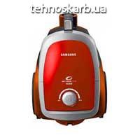 Samsung sc 4710