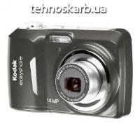 Kodak c1530