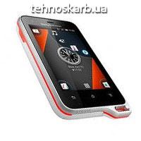Sony Ericsson st17i experia