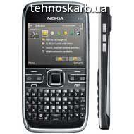Nokia e 72
