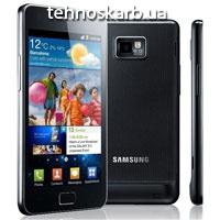 Мобильный телефон Keneksi e2
