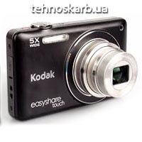 Фотоаппарат цифровой Kodak m5370