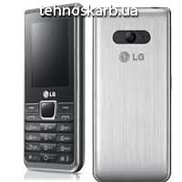 Мобильный телефон Nokia 309 asha