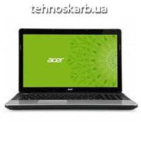 """Ноутбук экран 15,6"""" Acer celeron 1005m 1,9ghz/ ram4096mb/ hdd500gb/ dvd rw"""