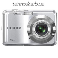 Фотоаппарат цифровой FUJIFILM finepix ax550