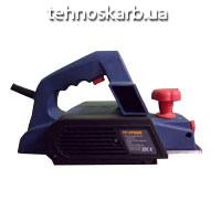 Startex tf-pp005