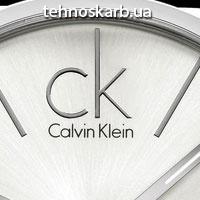 Calvin Klein другое