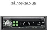 Alpine cde-9870r