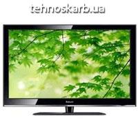 """Телевизор LCD 32"""" Saturn led 32 nf"""