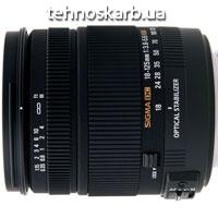 Фотообъектив Canon ef 75-300mm f/4-5.6 iii