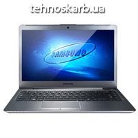 Samsung core i5 3317u 1.7ghz /ram4096mb/ ssd128gb/