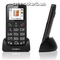 Мобильный телефон Texet tm-b112