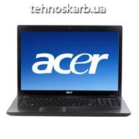 """Ноутбук экран 15,6"""" Acer pentium b970 2,3ghz/ ram4096mb/ hdd320gb/ dvd rw"""