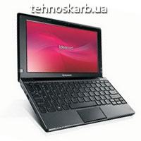 Lenovo celeron n2830 2,16ghz/ ram2048mb/ hdd500gb/