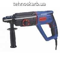 Перфоратор до 850Вт Dextone dxrh-850e