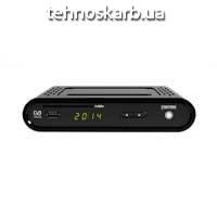 Ресиверы ТВ Trimax tr-330hd pvr