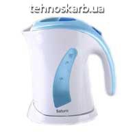 Чайник 1,7л Saturn st-ek0002