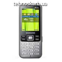 Мобильный телефон Samsung c3322i duos