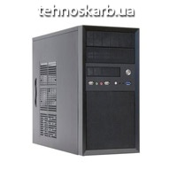 Amd A4-3400 2,7ghz /ram4096mb/ hdd500gb/ video512mb/ dvdrw