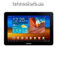 Samsung galaxy tab 1 10.1 (gt-p7510) 16gb