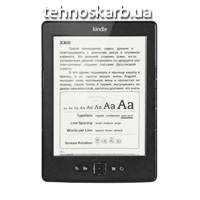 Amazon kindle 5 wifi