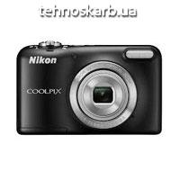 Фотоаппарат цифровой Canon powershot a2400 is