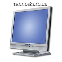 """Монитор  17""""  TFT-LCD LG l1753tr"""