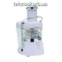 Соковыжималка Delimano fusion juicer