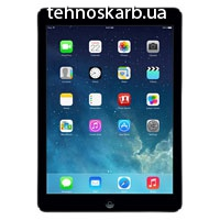 Apple iPad Air WiFi 64 Gb 4G