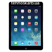 Apple iPad Air WiFi 64 Gb 4G